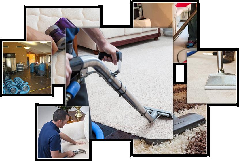 Carpet Cleaning Santa Ana Ideas
